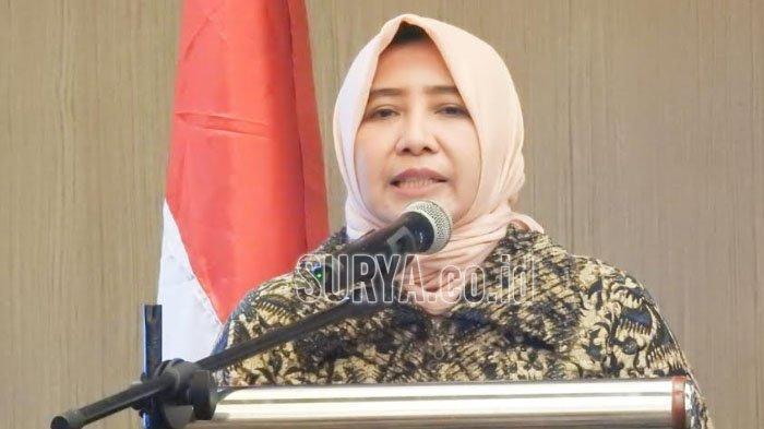 PKB Jatim Ungkap Pembicaraan Terakhir dengan Almarhum Plt Bupati Sidoarjo, Termasuk Bahas Pilkada