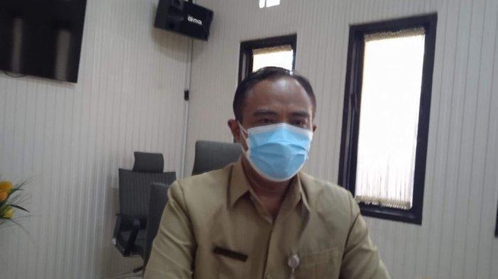 Pelajar di Lumajang Akan Jalani Vaksinasi Covid-19 Agustus 2021, Anak Minta Taat Protokol Kesehatan