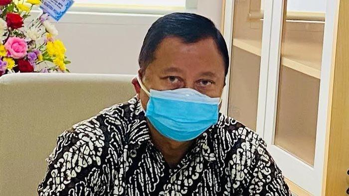 Stok Tabung Oksigen di Jatim Dijamin Aman, Polisi Siap Awasi Distribusinya
