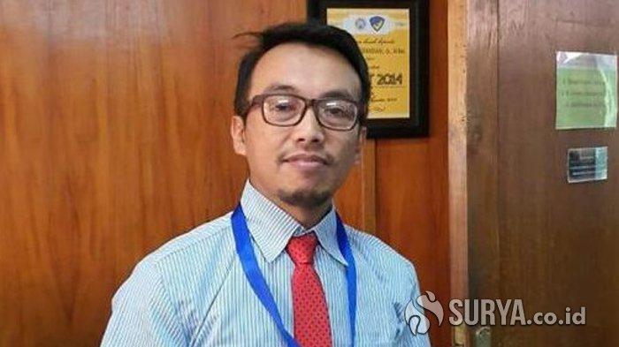 Pakar Epidemiologi Unair Surabaya Ungkap Beberapa Keunggulan Vaksin Sinovac
