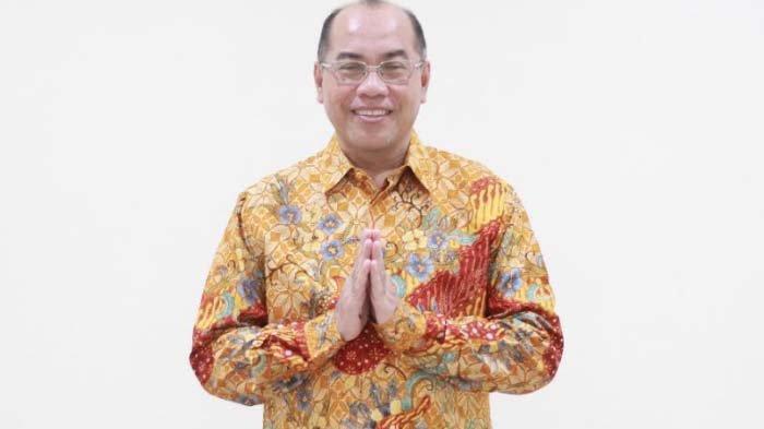 Dr Sukadiono Sekretaris Dewan Pertimbangan MUI Jatim: Ramadhan dan Intelegensia Sosial