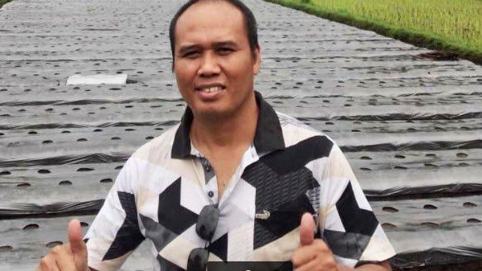 Kesempatan Kedelai Lokal Penuhi Pasar di saat Harga Kedelai Impor Melonjak