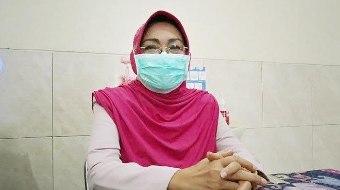 Klinik Samudra Husada di Kota Kediri Dikembangkan Menjadi Faskes One Stop Service
