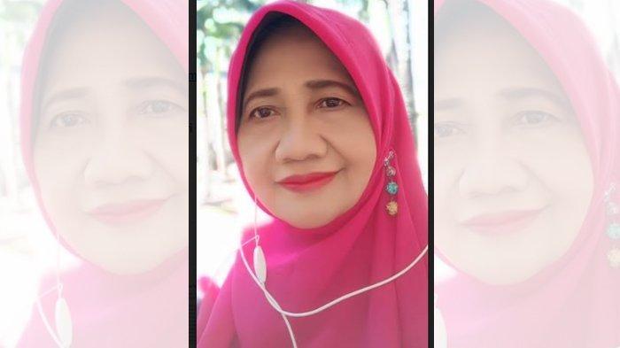 Dr Hj Udji Asiyah, Ketua Komisi MUI Jatim: Agar Dunia Semakin Indah dan Bermakna