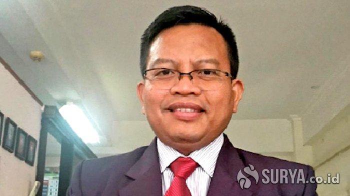 Dr Imron Mawardi: Keberadaan Bandara Kediri Akan Memunculkan Industri-industri Baru