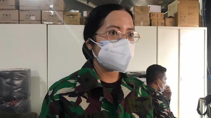 Pendampingan Psikis Pasien Covid-19 dari Madura yang Dirawat di RSLI Surabaya Terus Dilakukan