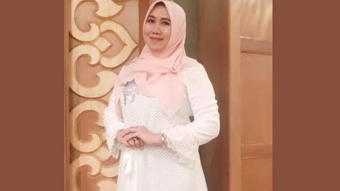 Sekretaris MUI Jatim Dr Lia Istifhama MEI: Ramadhan Belum Berlalu, Indahnya Sedekah