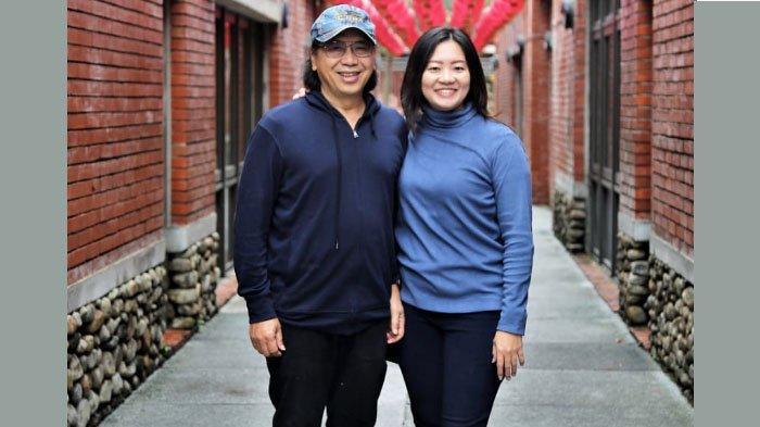 Imlek dalam Prespektif Fengsui: Bisnis Properti dan Restoran Mengalami Momentum Baik