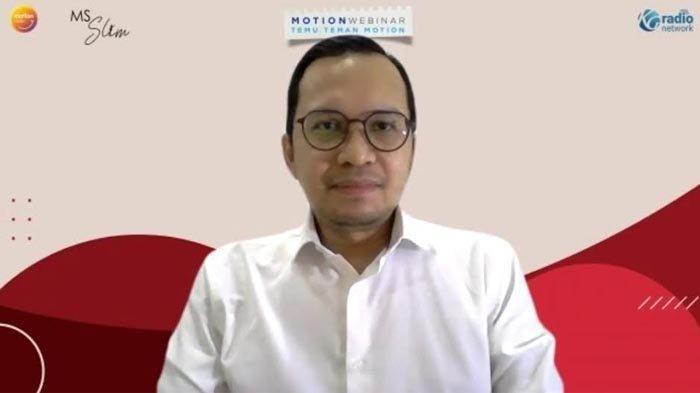 Dokter Spesialis Ungkap Penyebab Sakit Jantung di Usia Muda, Generasi Milenial Wajib Tahu