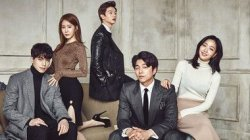 Belajar Korea - 7 Kalimat Drama Goblin dan Kebanyakan Drama Korea Lainnya yang Sering Muncul