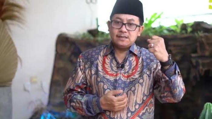 Kampung Tematik Terus Berkembang, Peluang Kerja Baru bagi Arek Malang
