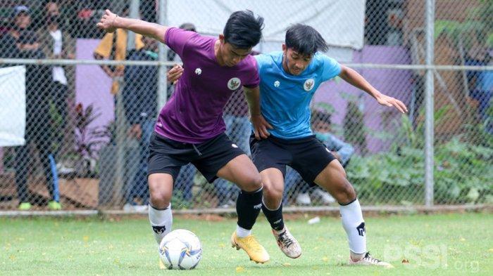 Kemenpora Turuti Semua Keinginan PSSI soal Timnas U-19 Indonesia