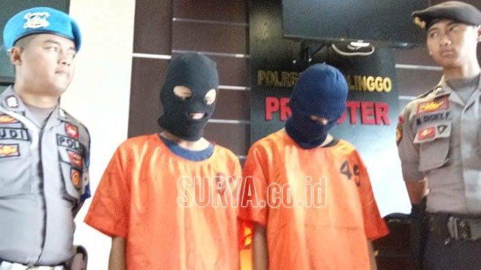 Update Siswa SD Hamili Siswi SMA di Probolinggo, Polisi Beberkan Fakta Baru Ini