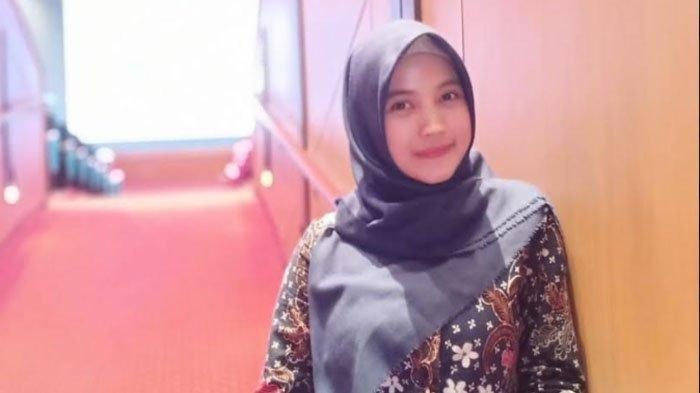 Sosok Dwi Handayani : Jaga Kesehatan Melalui Langkah Cerdik