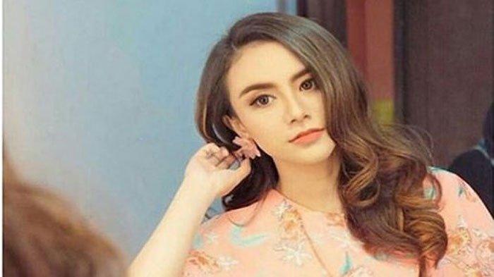 Biodata Dylan Sahara Istri Ifan Seventeen yang Meninggal dalam Tsunami Banten, Jadi Model Sejak SMA