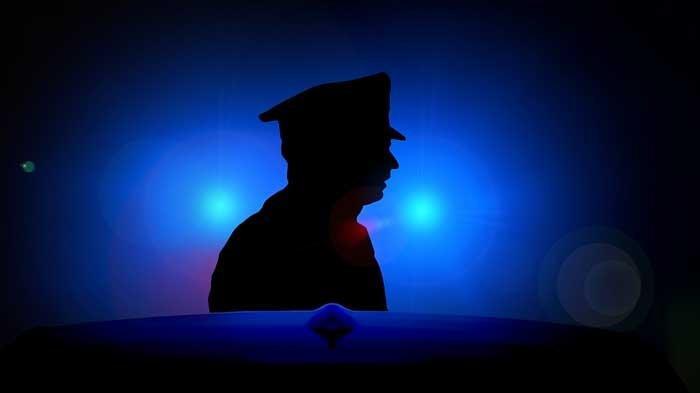 5 Fakta Brigjen E Oknum Polisi LGBT yang Ditahan Propam, Sebelumnya Terungkap Kasus Serupa di TNI