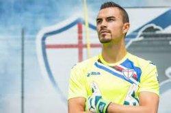 Profil dan Biodata Emil Audero Mulyadi, Kiper Sampdoria dan Timnas Italia U-21