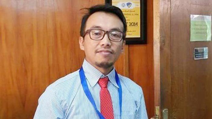 Pakar Epidemiologi Unair Tekankan Testing dan Tracing di Pulau Madura
