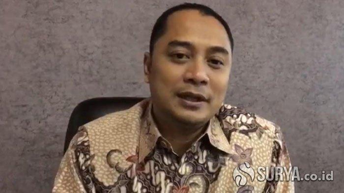 Bappeko Surabaya Juga Sediakan Gantangan Bagi Penghobi Burung di Eks Lokalisasi Kremil