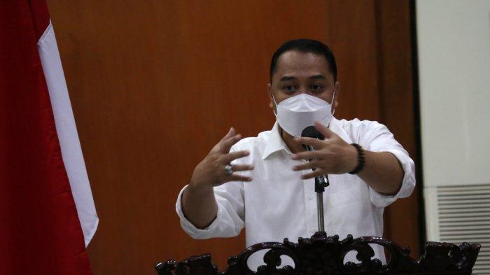 Permudah Layanan Berobat Gratis dengan KTP, Pemkot Surabaya Sebar 50 Petugas di Klinik dan RS
