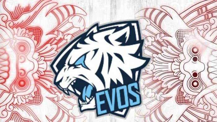 EVOS Legends berhasil menagamankan kemenangan di MPL Season 8 Week 6 Hari Kedua