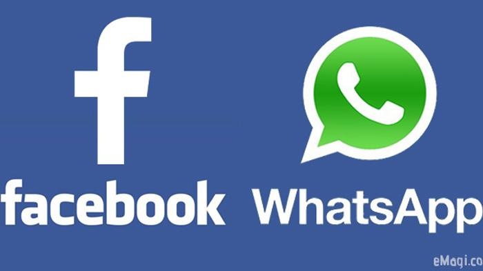 WhatsApp dan Facebook Tidak Dapat Berfungsi di Smartphone Ini Mulai April 2016