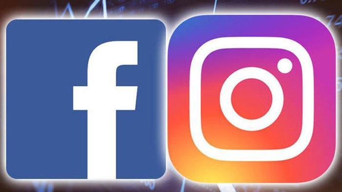 Arti Ghosting, Kata yang Anak Muda atau Netizen Pakai di Facebook, Twitter, Instagram, Whatsapp