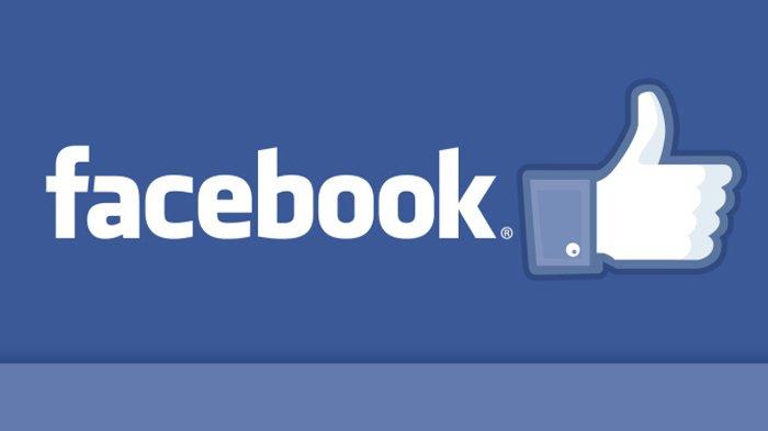 Coba Ketik 'Selamat Tahun Baru' di Halaman Facebook dan Lihat Apa yang Terjadi