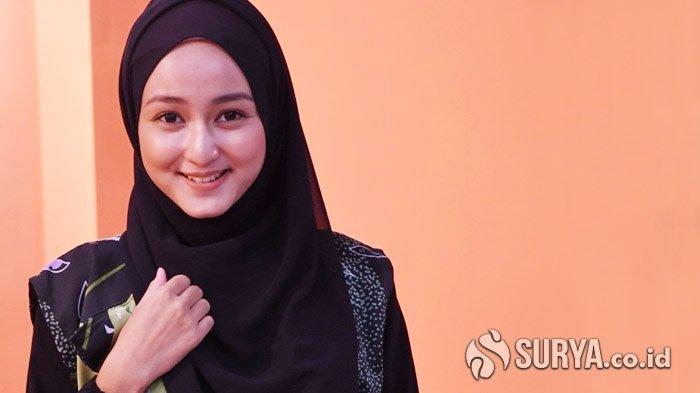 Fadila Yahya: Influencer yang Baik Ialah Mereka yang Keep Spread Possitive Things