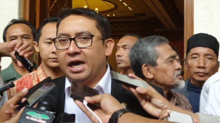 Kritik Pedas Fadli Zon pada Mahfud MD, Singgung Isi Kepala Cetek. Sebut PRRI dan Komunis