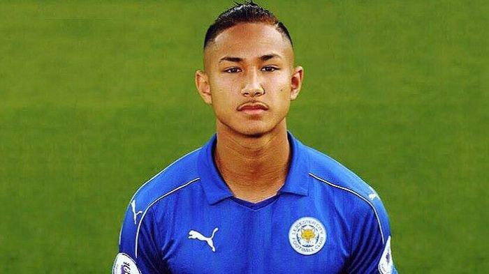 Bukan Cristiano Ronaldo, Ini Pesepak Bola Terkaya di Dunia, Asalnya dari Brunei Darussalam