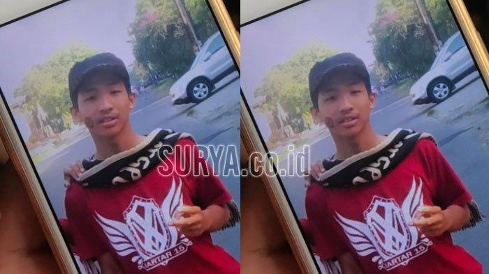 Saat Pamit, Siswa SMKN 5 Surabaya yang Hilang di Gunung Arjuno Bilang Ingin Bikin Heboh, Firasat?