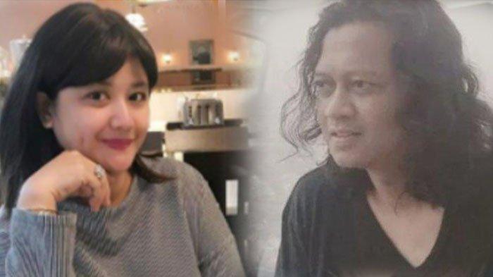 Biodata Fajar Umbara Tersangka Penganiaya Anak Yuyun Sukawati 'Jin dan Jun', Penulis Skenario Top