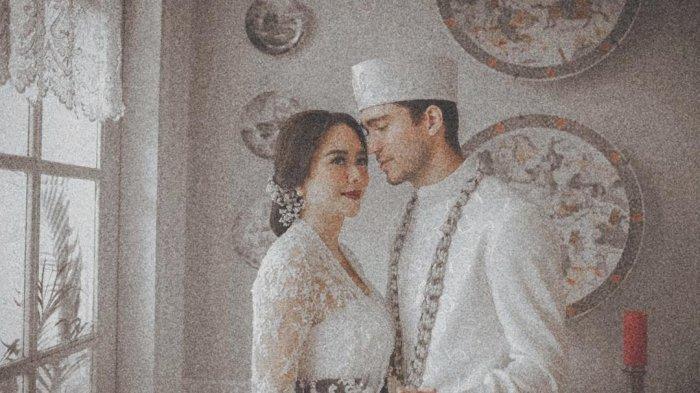 7 Fakta Baru Eryck Amaral Suami Aura Kasih, dari Jarak Usia hingga Kisah Asmara di Masa Lalu