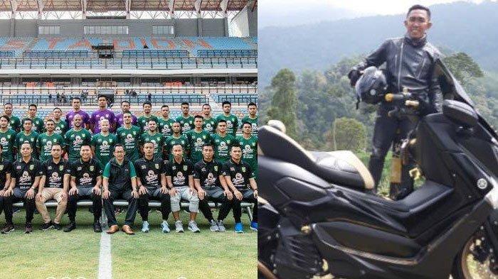 FAKTA BARU Persebaya Surabaya, Manajemen Segera Umumkan Daftar Pemain Musim Depan & Hobi Rendi Irwan
