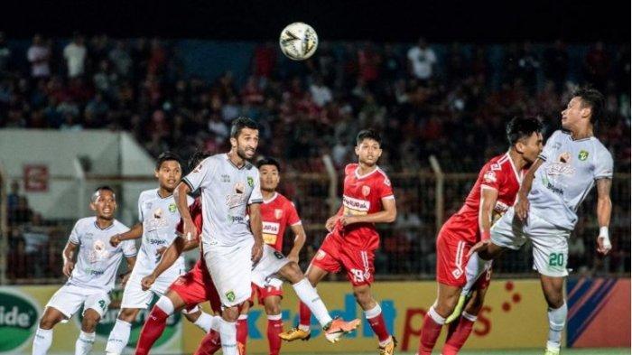 Biodata Alfred Riedl Sosok yang Disebut Akan Gantikan Djanur, Pernah Jadi Pelatih Timnas Indonesia