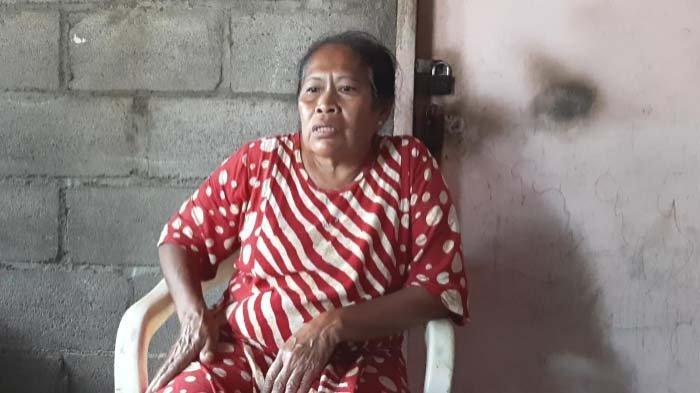 Nenek Korban Penganiayaan di Panti Asuhan: Tak Kuat Hati ini Lihat Cucu Dipecut Pakai Kabel Listrik