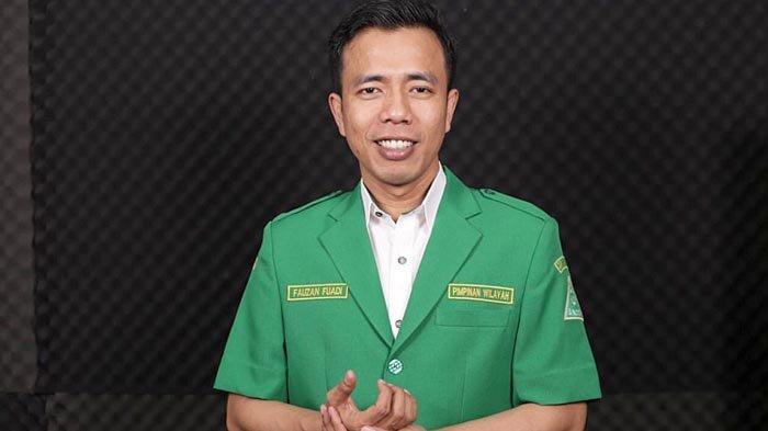 Harlah NU, PKB Jatim Ajak Parpol Lain Sukseskan Pembahasan Raperda Pondok Pesantren