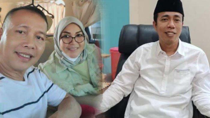 Anggota DPRD: Harusnya Orangtua Ayu Ting Ting Ngerti, Berlian Tak Kan Jadi Sampah Gara-gara Bullying
