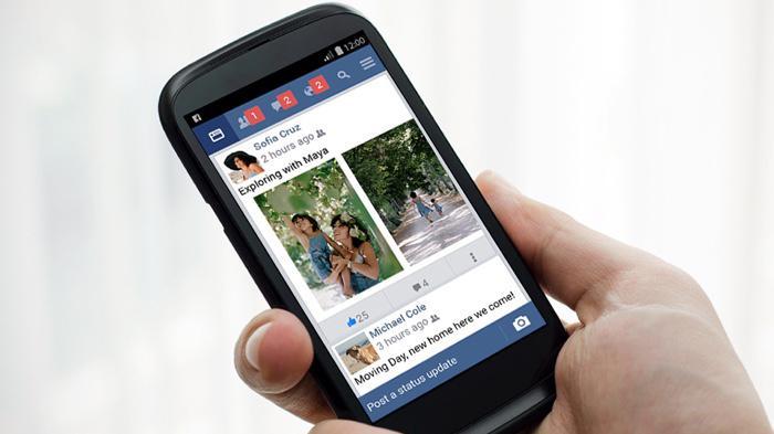 Update Harga Paket Internet Unlimited Januari 2019 Telkomsel, Indosat Ooredoo, Axis & Operator lain