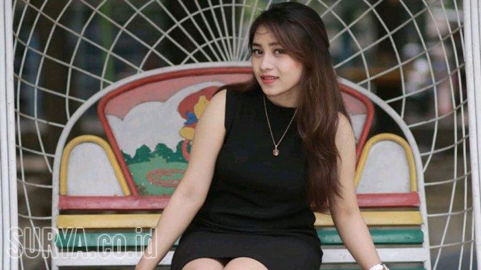 Fenida Yulia Pratiwi, Makan Apa Saja yang Penting Jangan Berlebihan