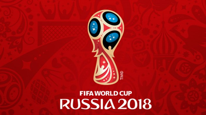 Dusan Momcilovic : Berharap Serbia dan Brazil Lolos ke Babak Berikutnya