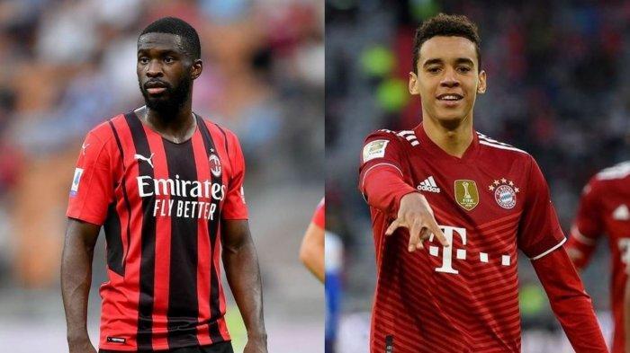 The Blues Bakal Menyesal Lepas Dua Pemain Jebolan Akademi Chelsea: Tampil Apik di Bayern & AC Milan