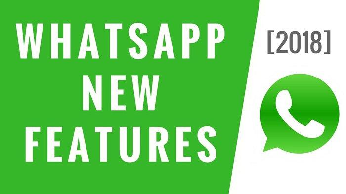 Fitur Terbaru WhatsApp (WA) 'Reply Privately' untuk Balas Chat Secara Rahasia, Masih Tahap Uji Coba