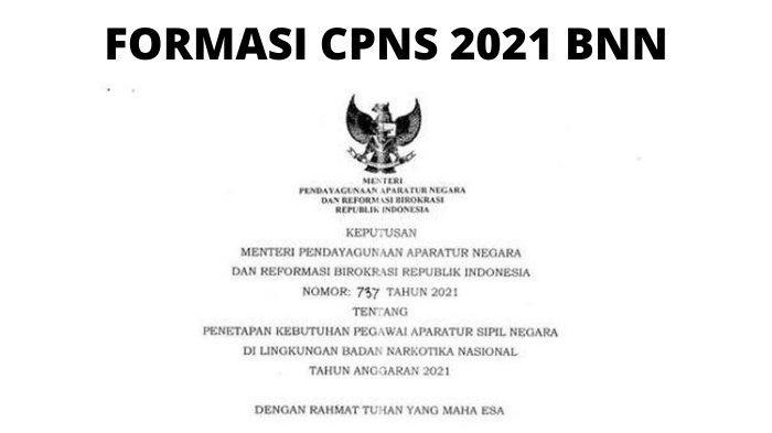 11++ Cpns 2021 formasi akuntansi information