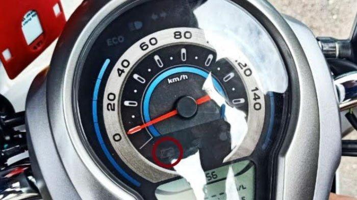 Alasan Honda Hilangkan Kick Starter pada All New Scoopy Varian Keyless