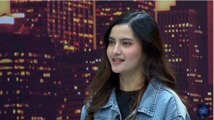FOTO-FOTO Femila Sinukaban Peserta Audisi Indonesian Idol 2021