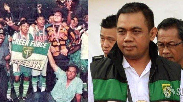 Berita Persebaya Hari ini Populer: Momen Bajul Ijo Juara Liga Indonesia, Polemik Liga 1 Belum Usai
