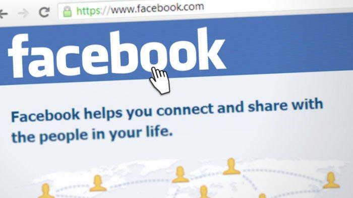 Benarkah Miliaran Data Pengguna Facebook Bocor Saat WhatsApp, Facebook, Instagram Error atau Down?