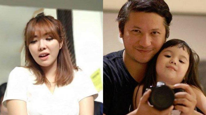 Meski Bercerai, Gading Marten Pasang Badan untuk Gisella yang Dibully Netizen: Dia Ibu Anak Gua